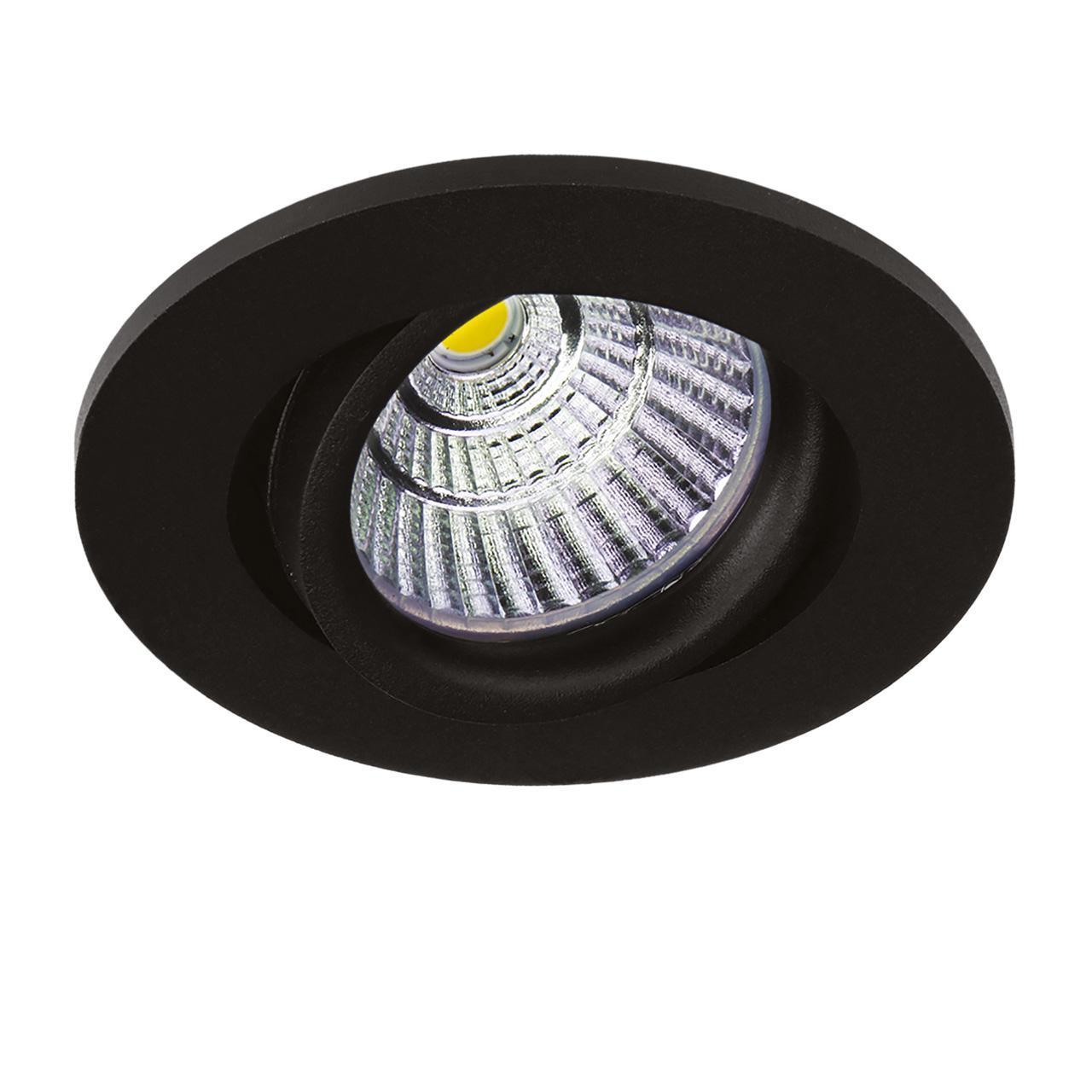 Встраиваемый светильник Lightstar Soffi 16 212437 цена