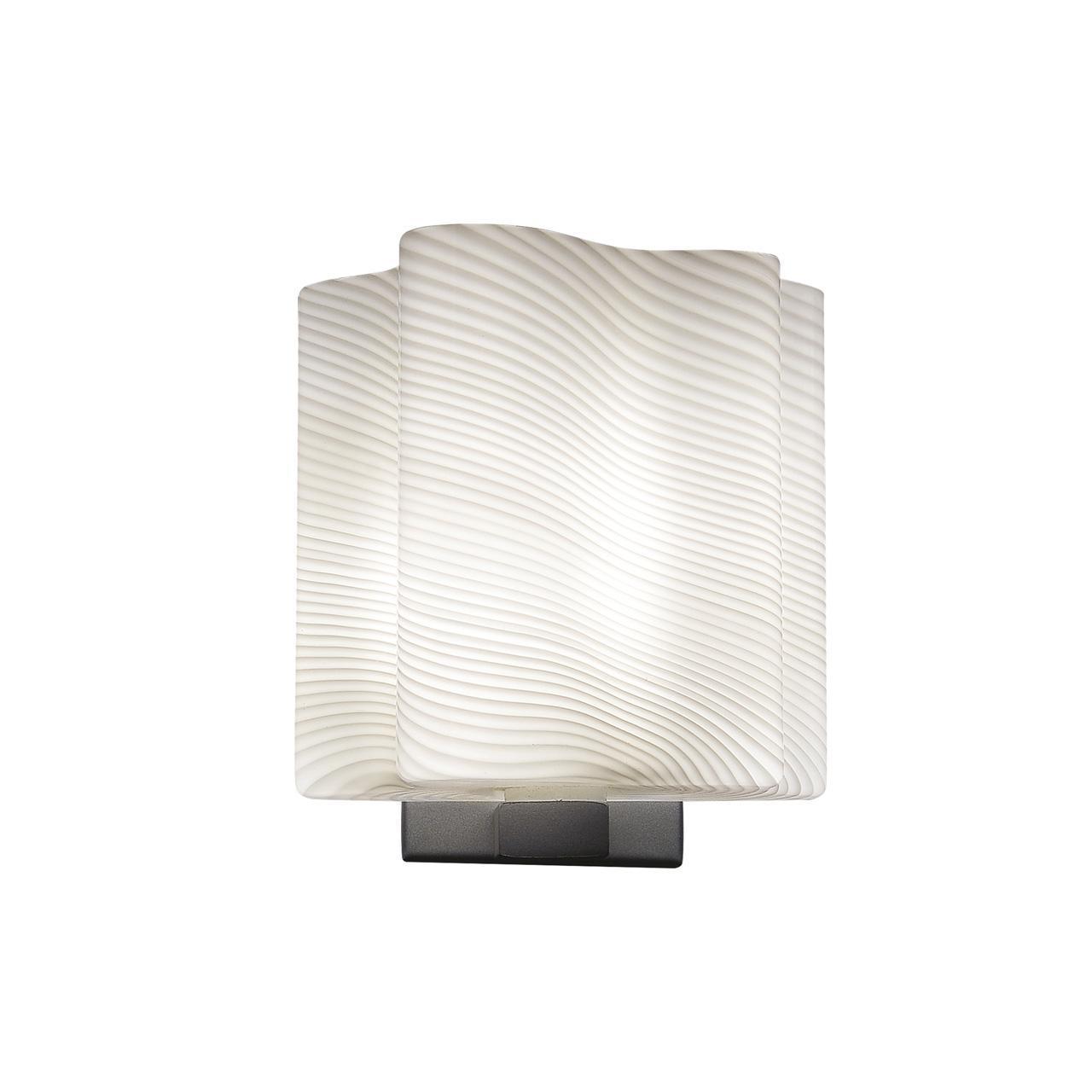 Настенный светильник Lightstar Nubi Ondoso 802611 цены