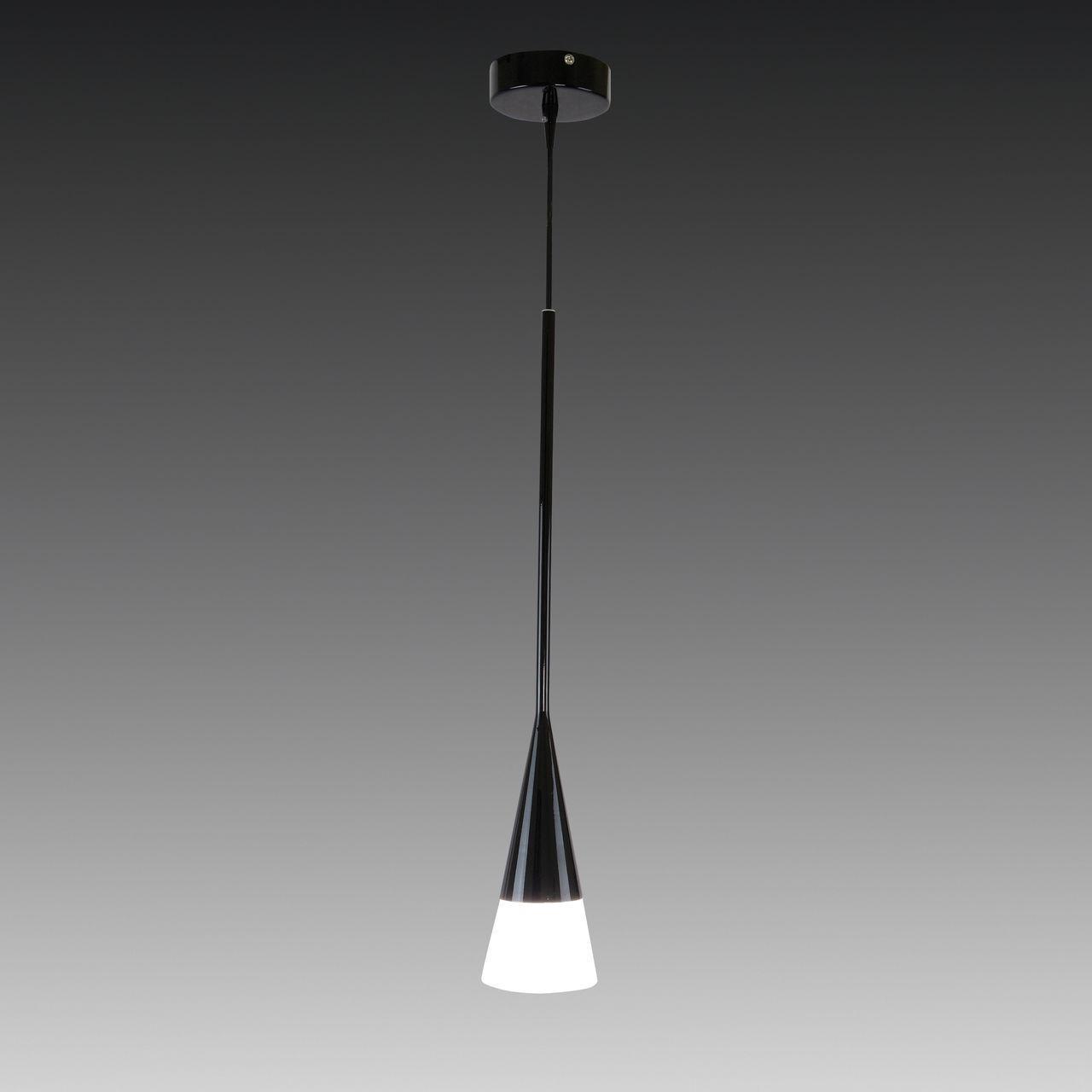 Подвесной светильник Lightstar Conicita 804117 подвесной светильник lightstar conicita 804110
