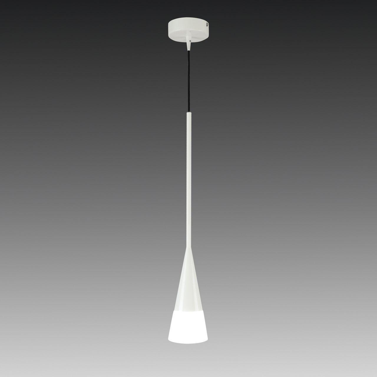 Подвесной светильник Lightstar Conicita 804110 подвесной светильник lightstar conicita 804110