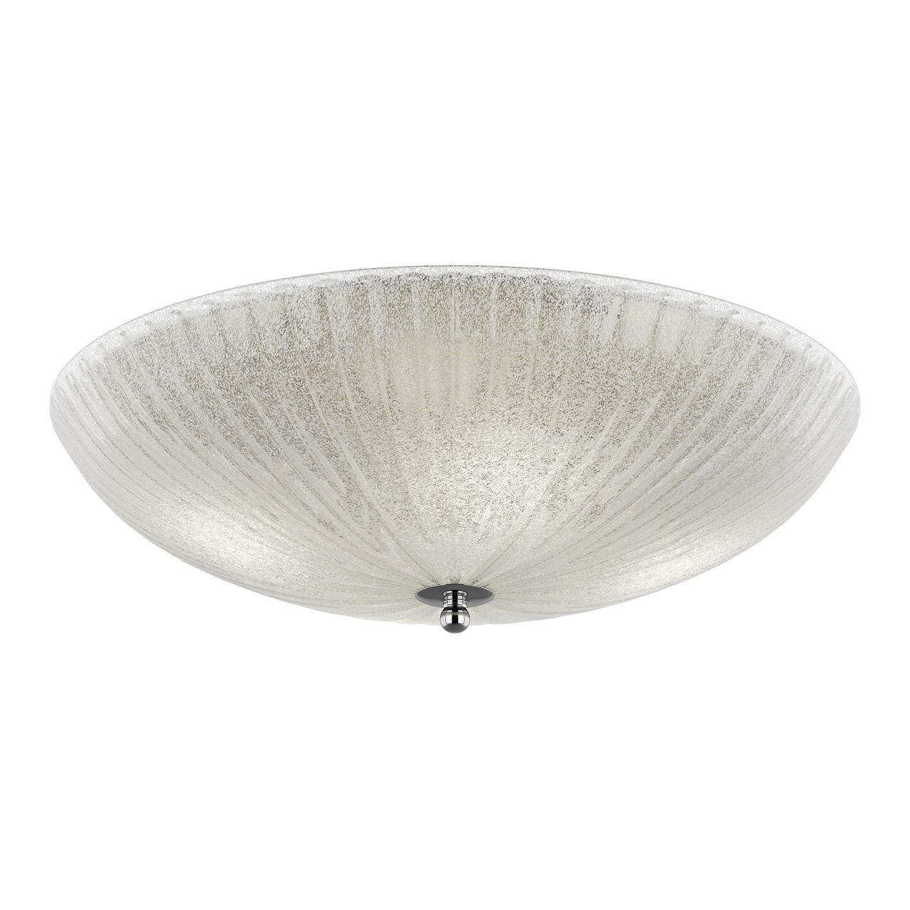 Потолочный светильник Lightstar Zucche 820840 накладной светильник lightstar zucche 820620