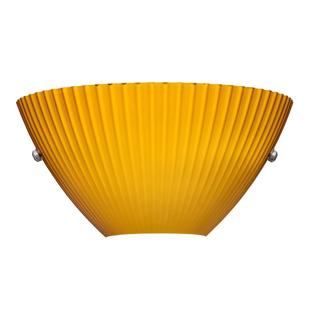 Настенный светильник Lightstar Agola 810823 подвесной светильник lightstar agola 810221
