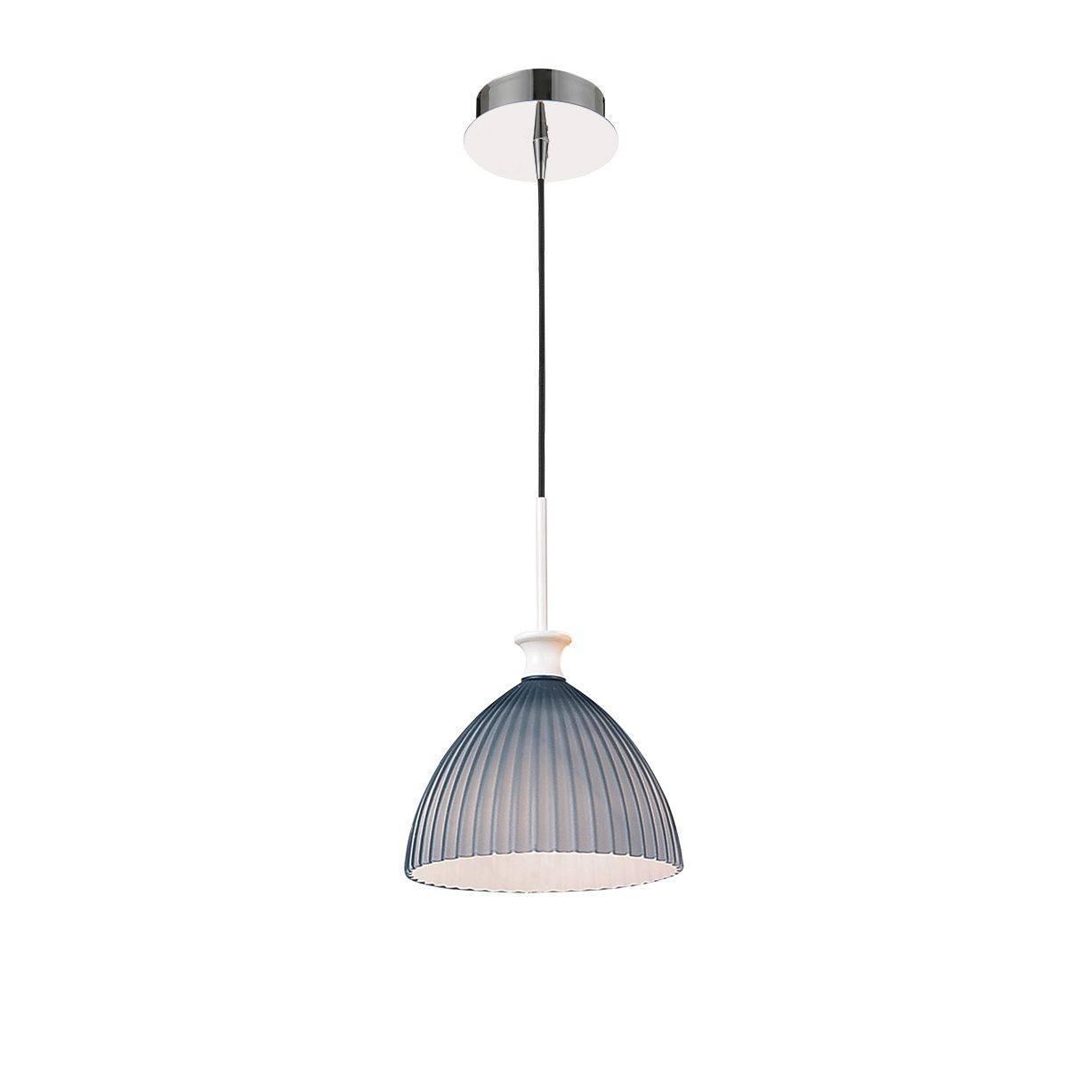 Подвесной светильник Lightstar Simple Light 810 810021 цена