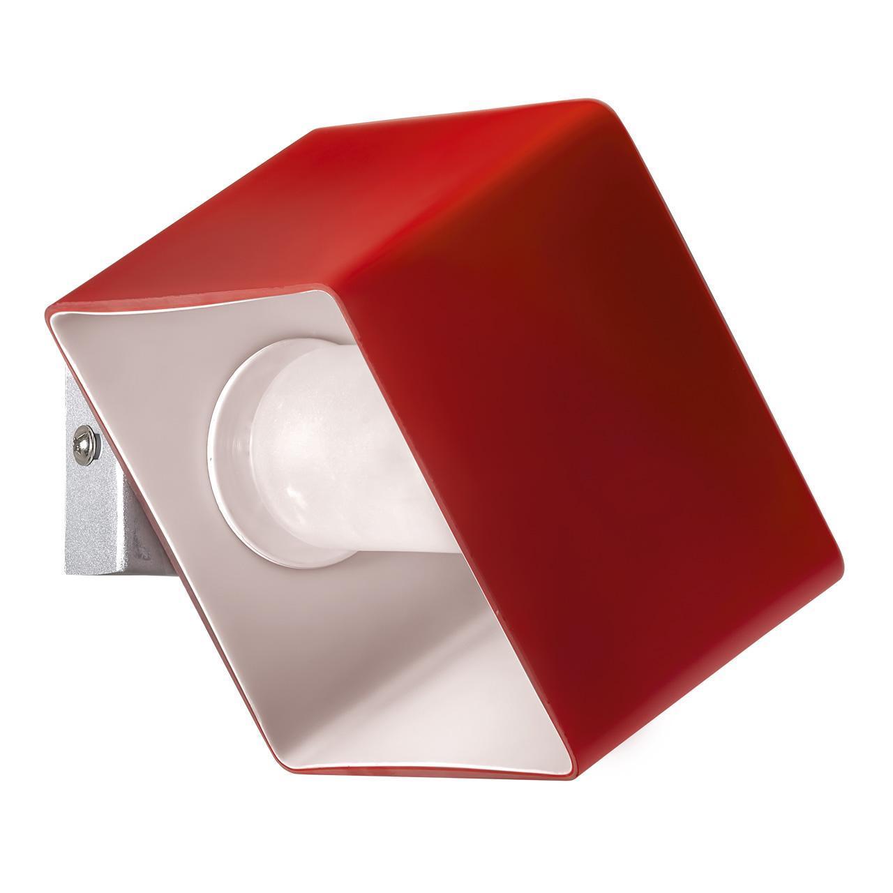 Настенный светильник Lightstar Pezzo 801612 pezzo юбка pezzo pnlpp21671 160p