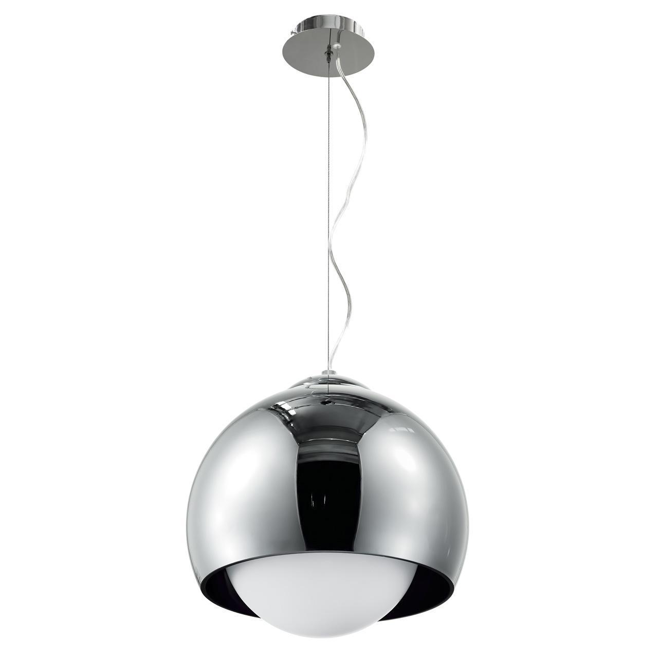 лучшая цена Подвесной светильник Lightstar Dissimo 803114