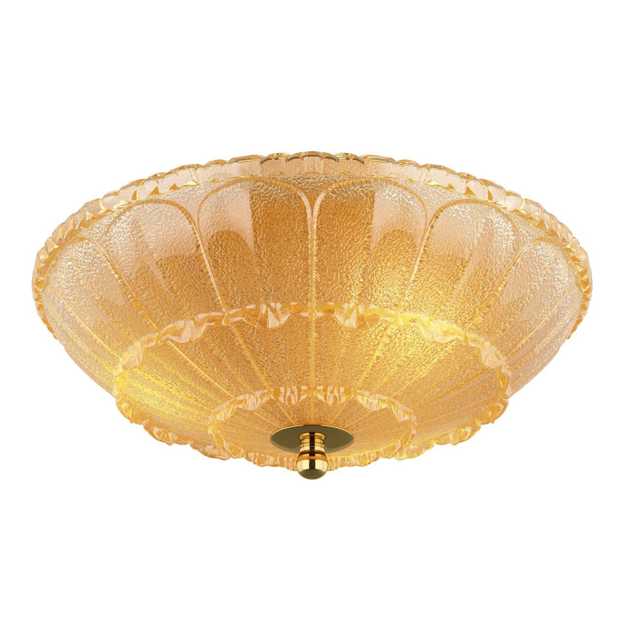 Потолочный светильник Lightstar Zucche 820232 накладной светильник lightstar zucche 820620