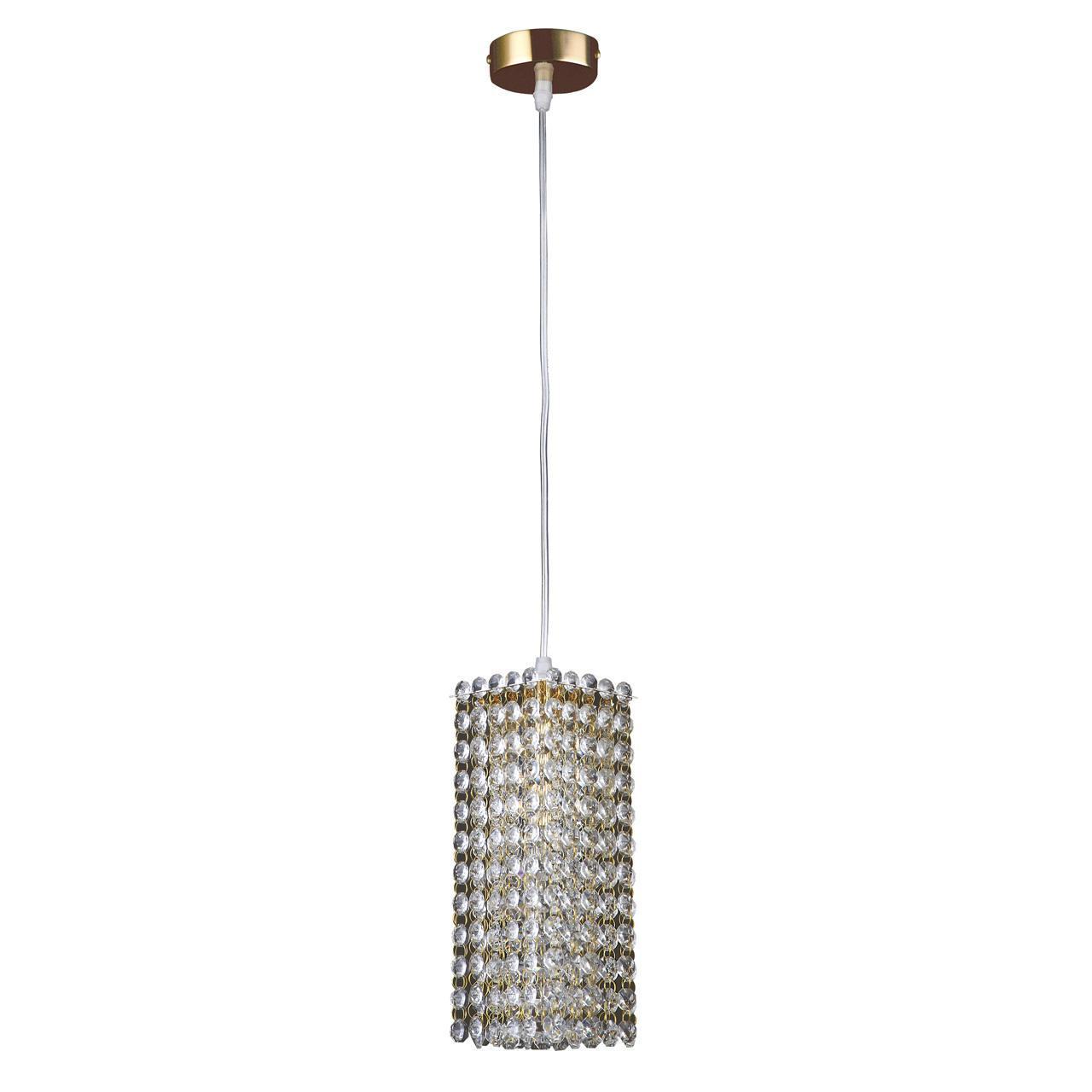 Подвесной светильник Lightstar Cristallo 795422