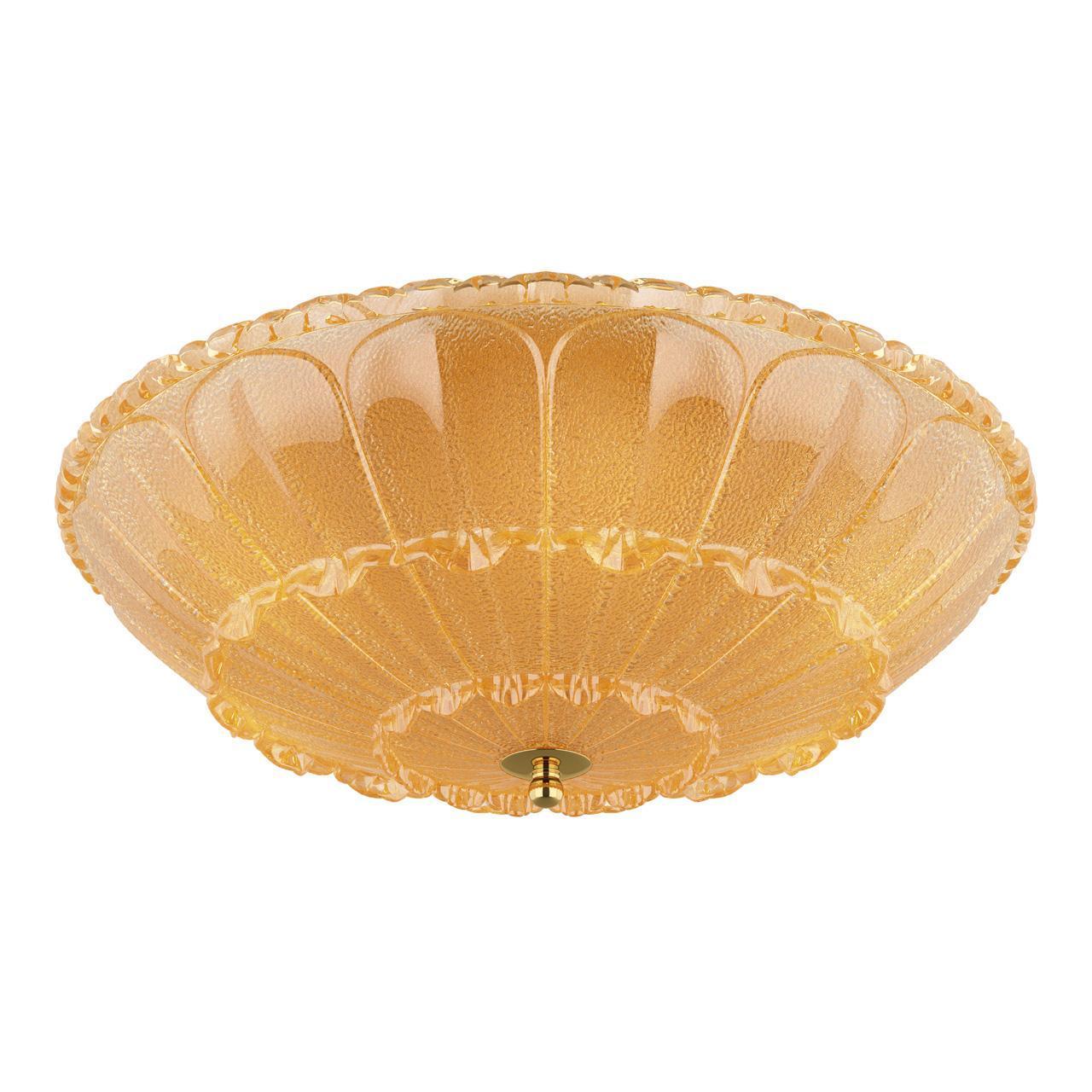 Потолочный светильник Lightstar Zucche 820262 потолочный светильник lightstar zucche 820262