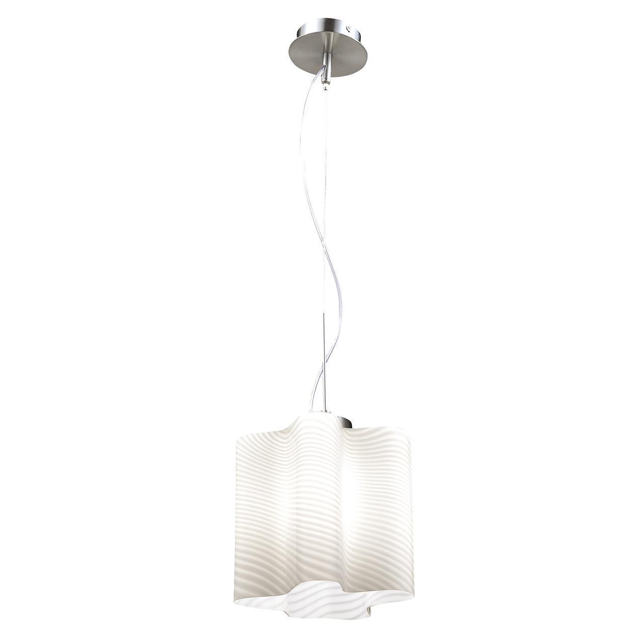 Подвесной светильник Lightstar Nubi Ondoso 802111 цены