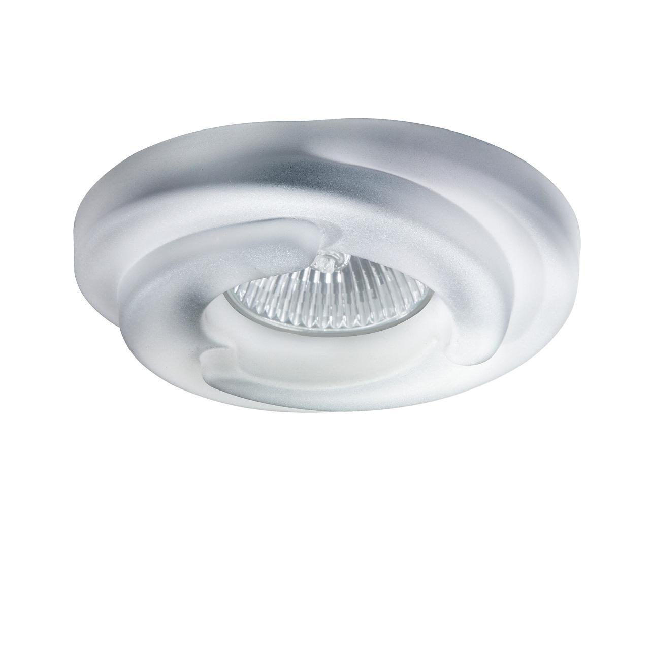Встраиваемый светильник Lightstar Spira 006401 цена