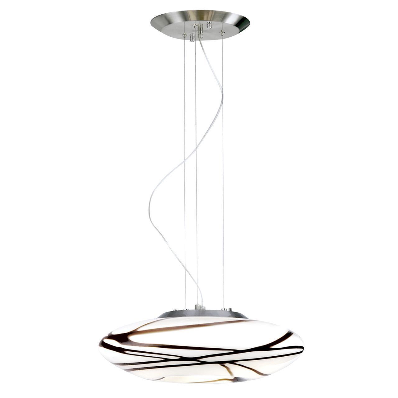 Подвесной светильник Lightstar Cioccolato 804131 цена