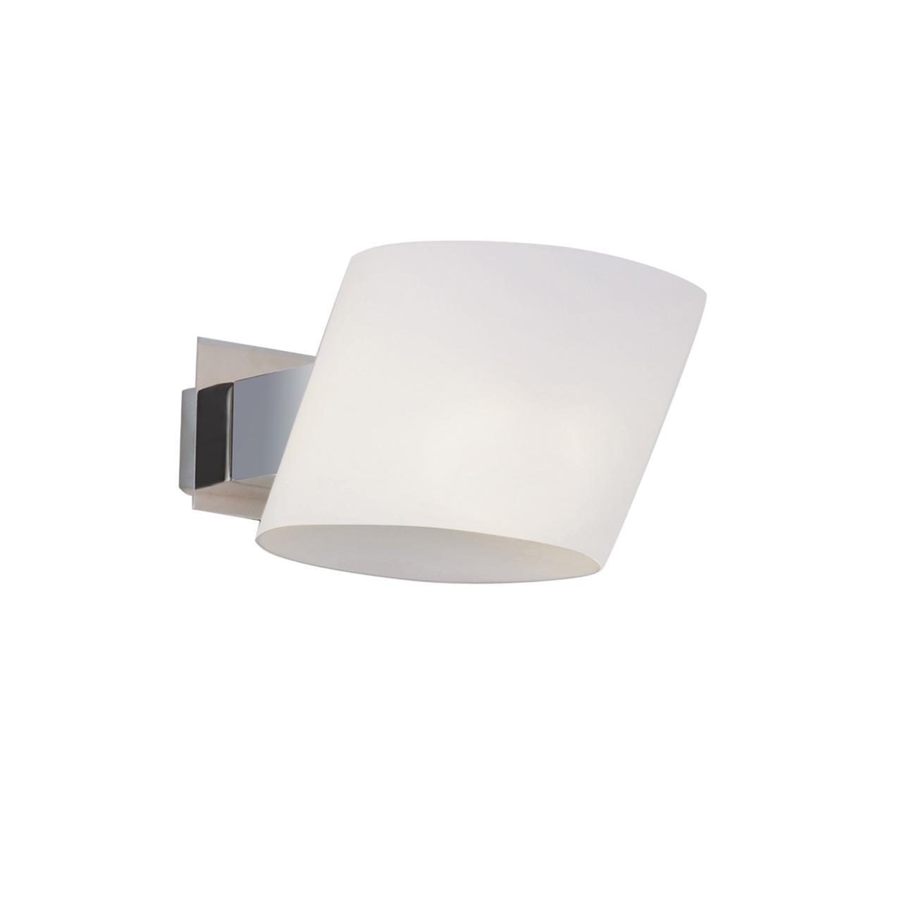 лучшая цена Бра Lightstar Dissimo 803610