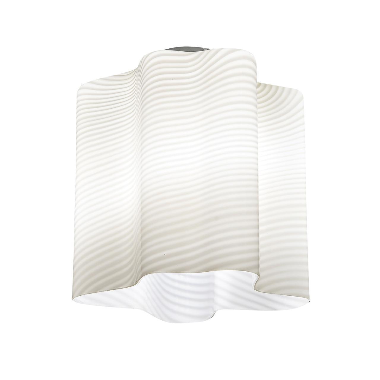 Потолочный светильник Lightstar Nubi Ondoso 802011 цены