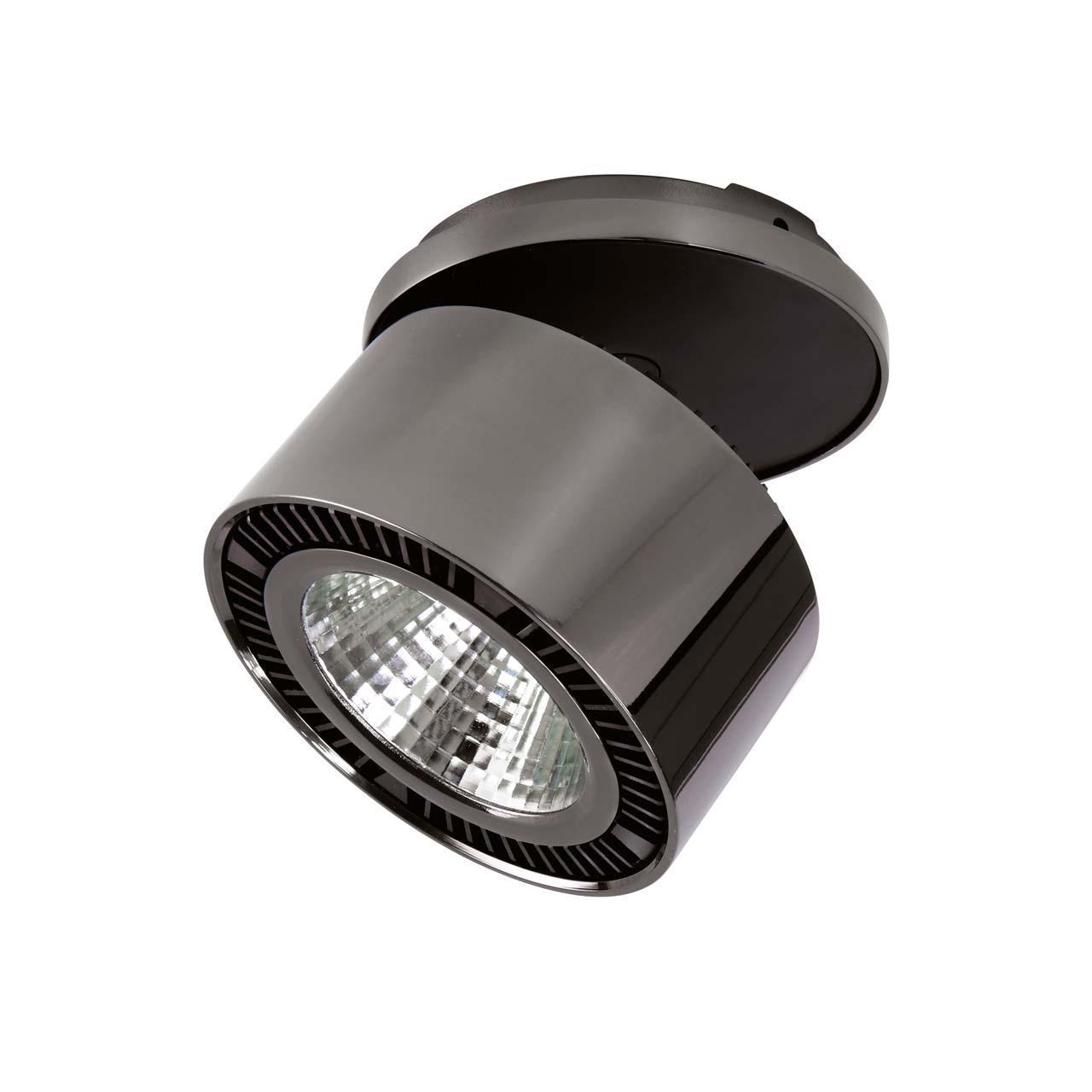 Встраиваемый светодиодный светильник Lightstar Forte Inca 214828 футболка odlo art 344891