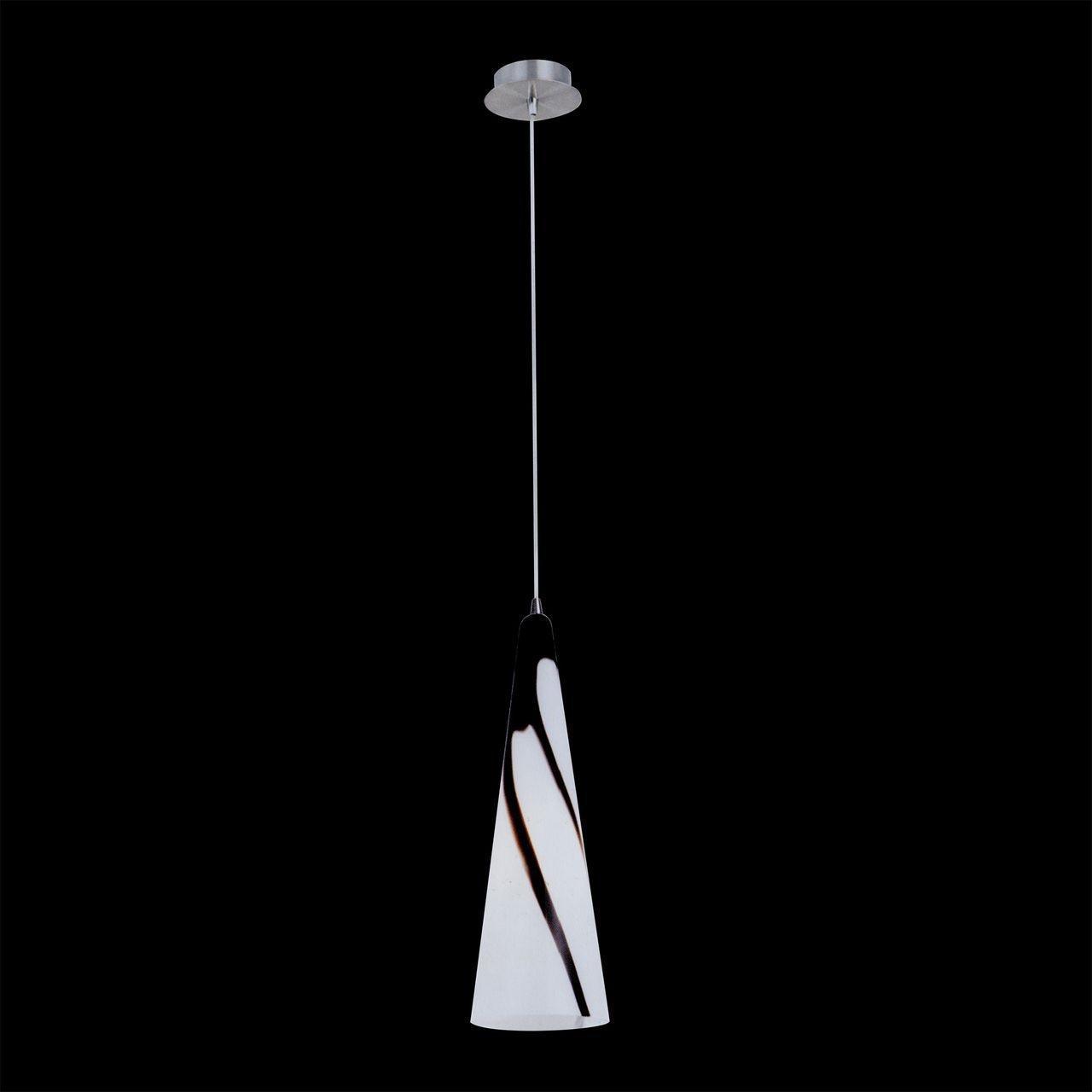 Подвесной светильник Lightstar Cioccolato 804011 цена