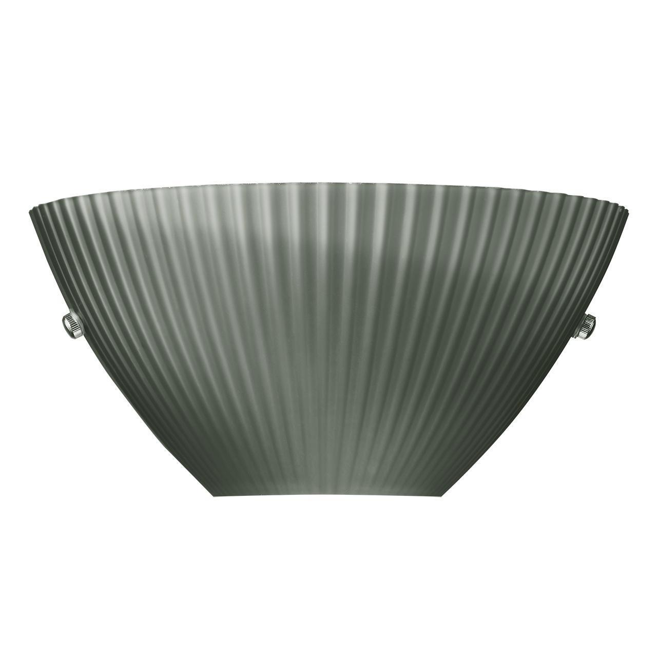 Настенный светильник Lightstar Agola 810821 цена
