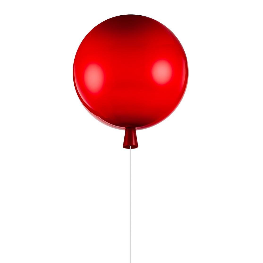 Потолочный светильник Loft IT 5055C/M red потолочный светильник sland энергия red