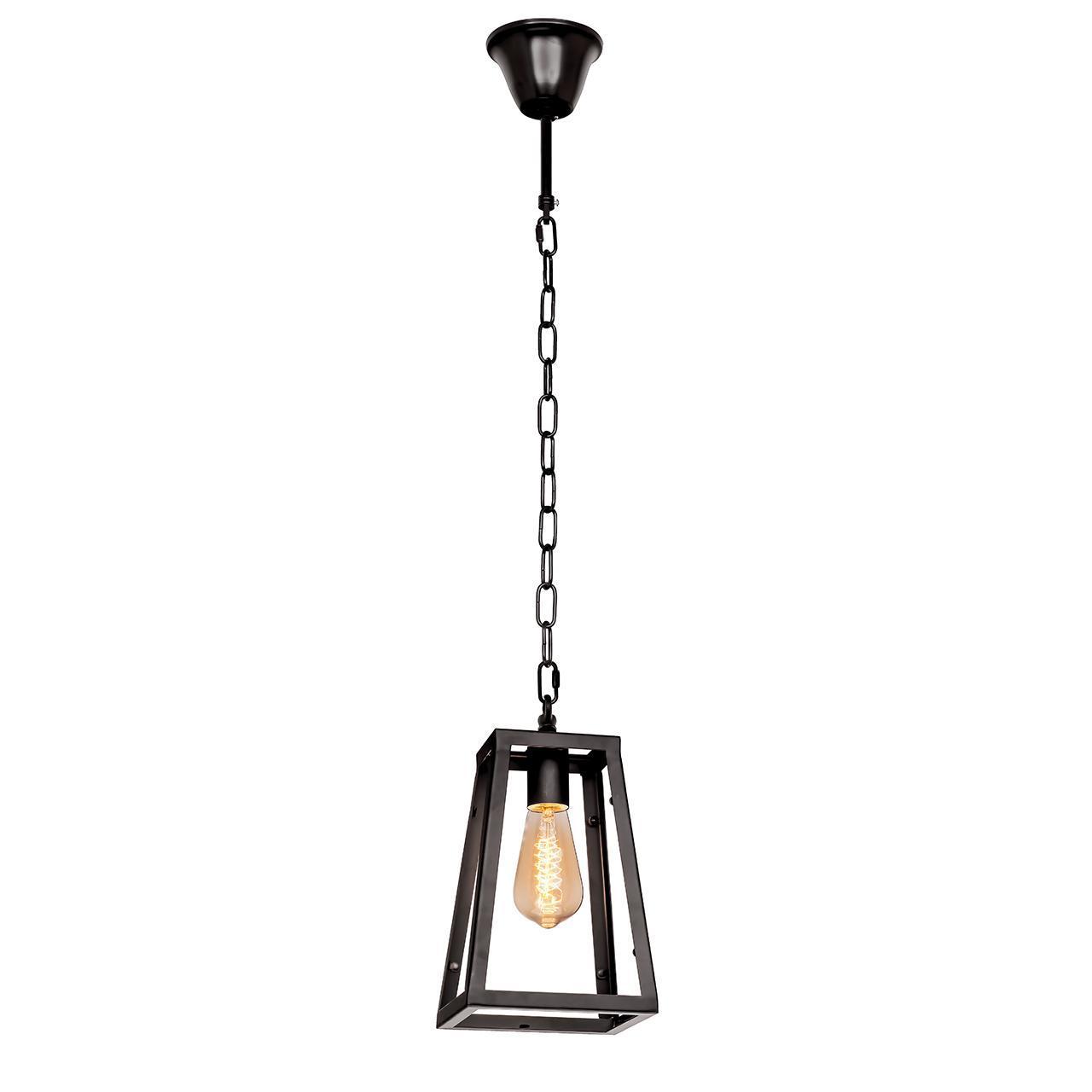 Подвесной светильник Loft IT Loft1127 настенный светильник loft it loft1344w