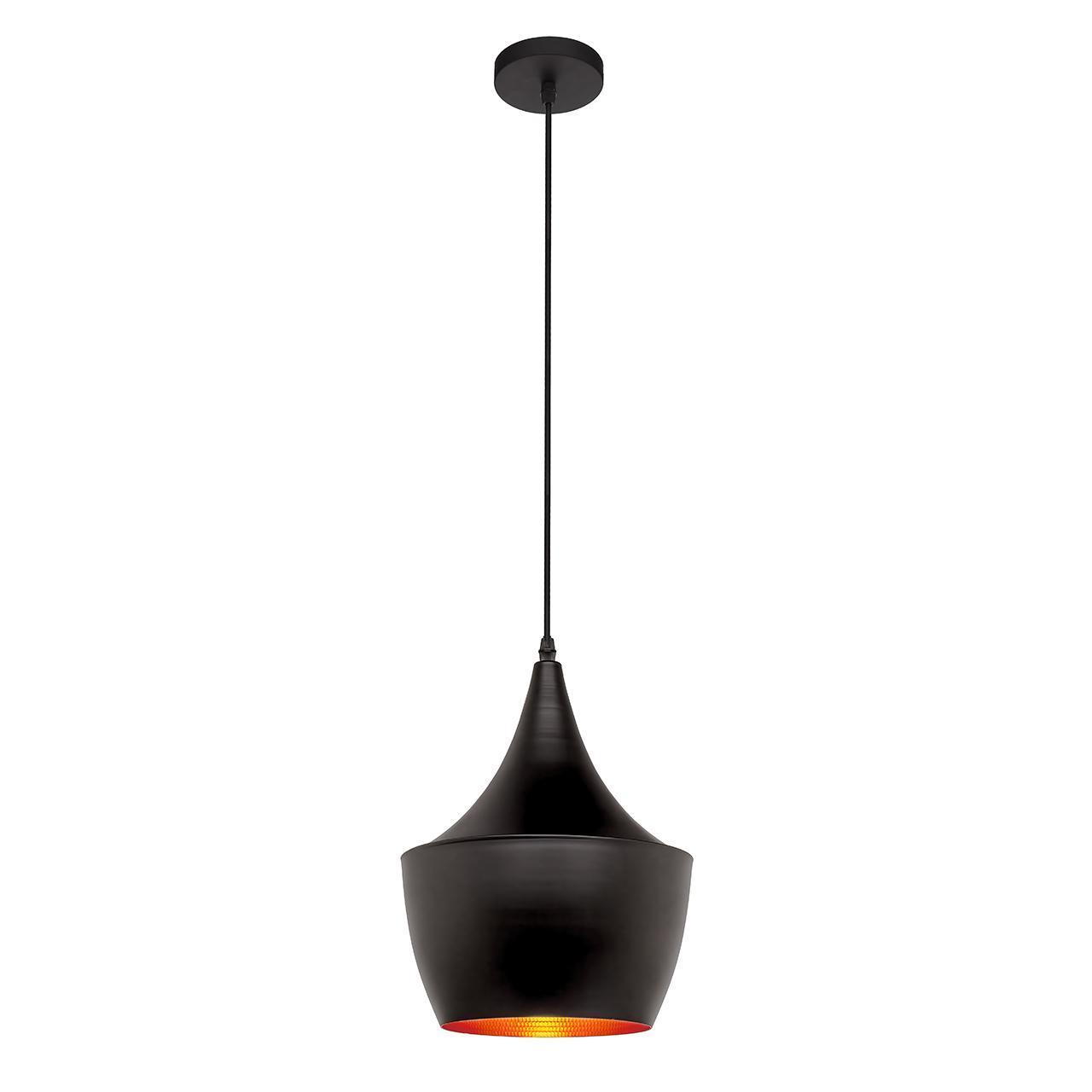 Подвесной светильник Loft IT Loft1843/A настенный светильник loft it loft1344w