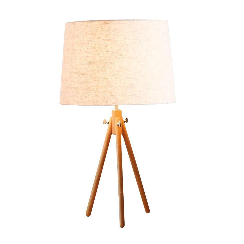 Настольная лампа Loft IT Simplicity Loft7112T настольная лампа loft it concrete loft1607 t