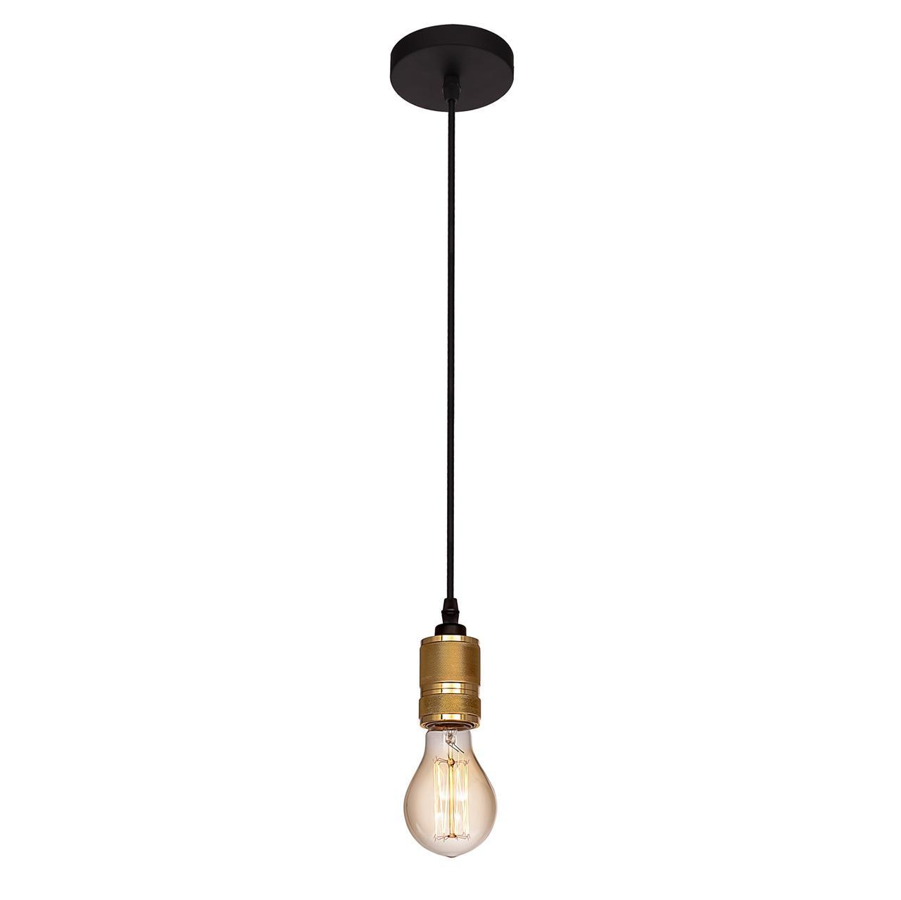 Подвесной светильник Loft IT Loft1154 настенный светильник loft it loft1344w