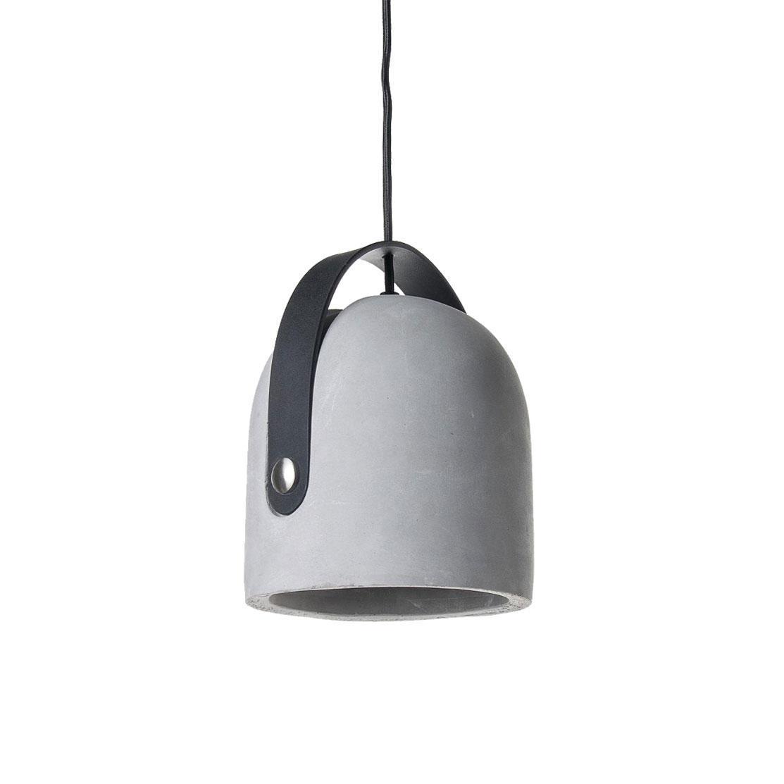 Подвесной светильник Loft IT Concrete Loft1607-P настенный светодиодный светильник loft it concrete loft1062w