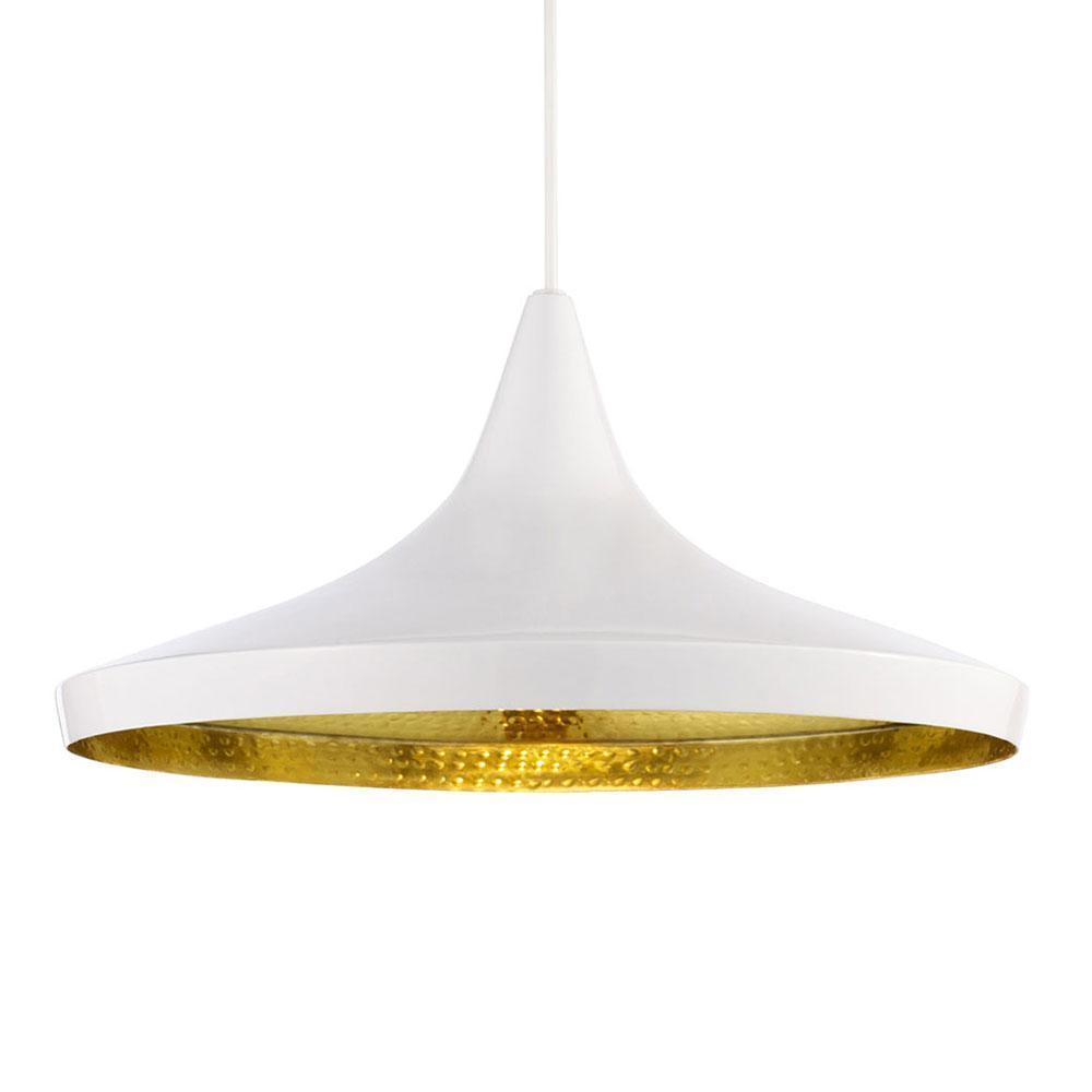 Подвесной светильник Loft IT Loft1844/C настенный светильник loft it loft1344w