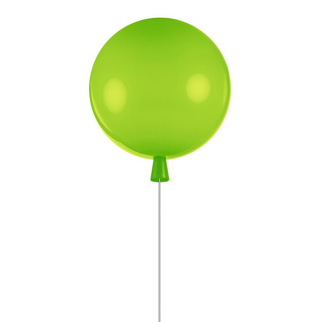 Потолочный светильник Loft IT 5055C/S green потолочный светильник loft it 5055c s white