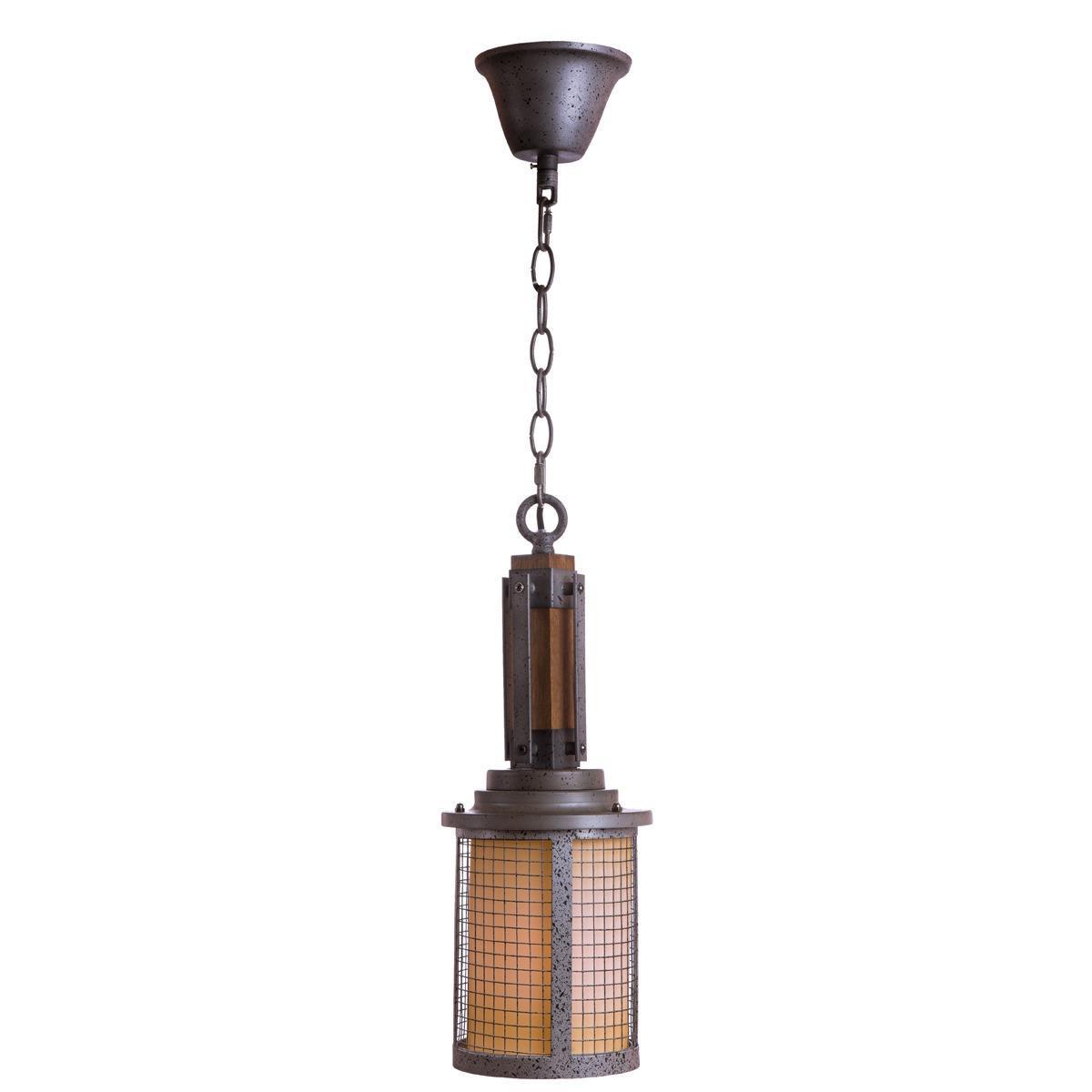 Подвесной светильник Loft IT Loft1933-1P настенный светильник loft it loft1344w
