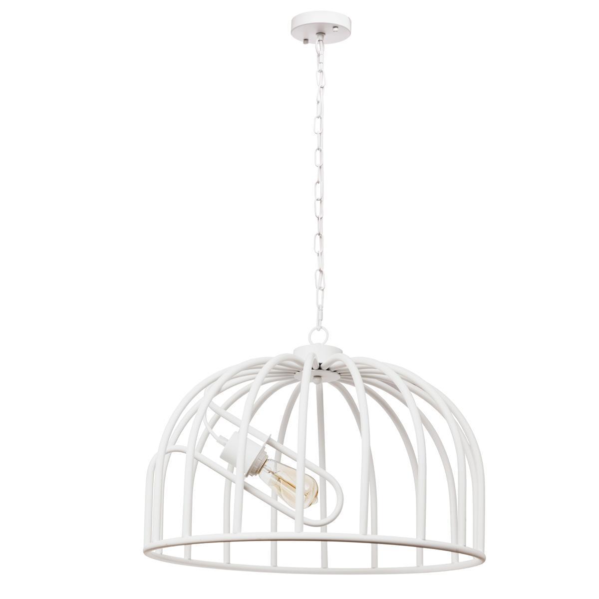 Подвесной светильник Loft IT Cage Loft1892B настенный светильник loft it loft1344w