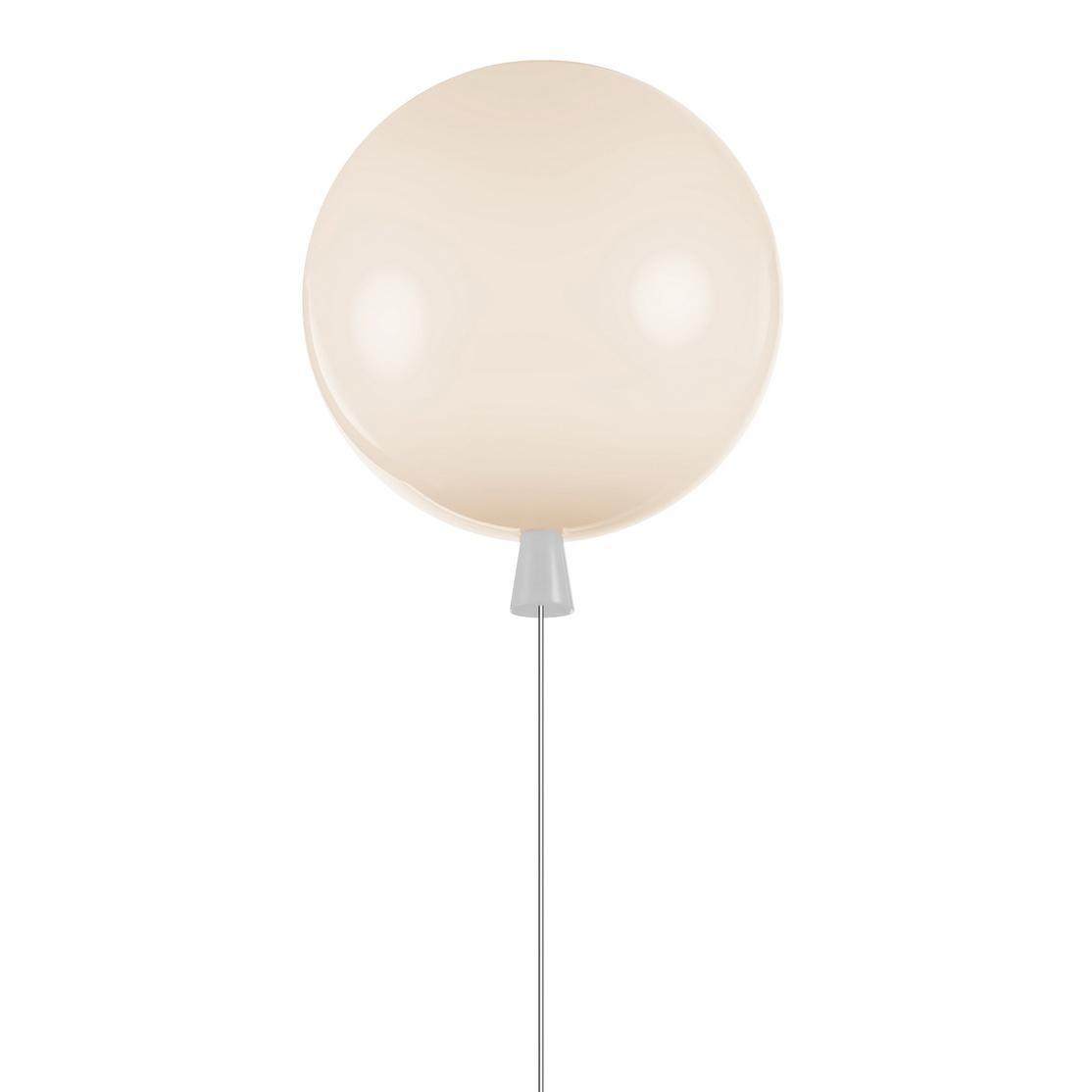 Настенный светильник Loft IT 5055W/S white настенный светильник loft it loft1344w