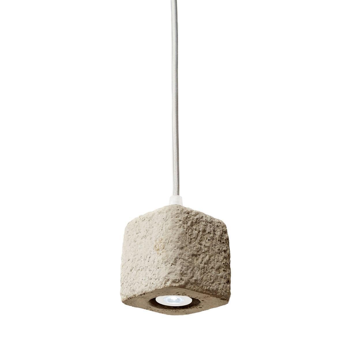 Подвесной светодиодный светильник Loft IT Loft1551 настенный светодиодный светильник loft it concrete loft1062w