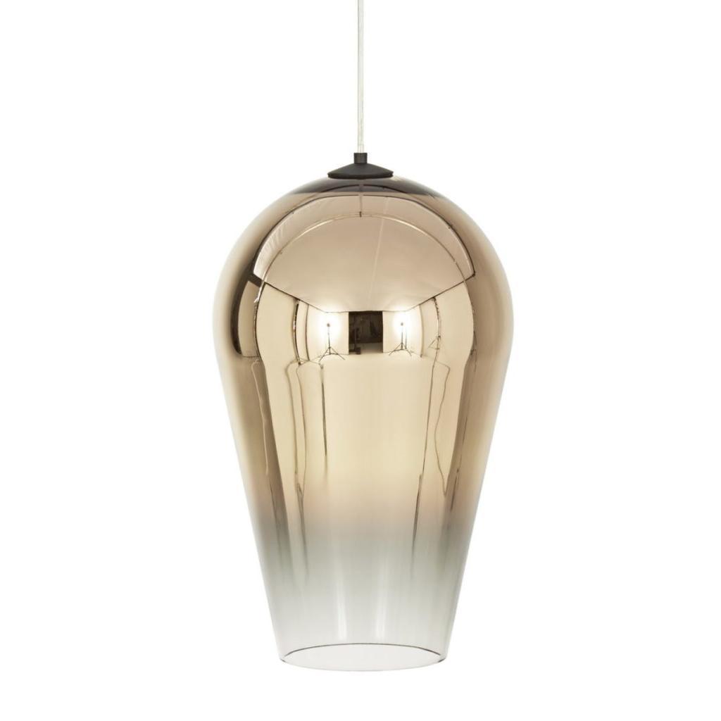 Подвесной светильник Loft IT Fade Pendant Light Loft2021-A aistarry e27 edison vintage light loft industrial retro droplight iron cage pendant light hanging lamp for cafe restaurant home