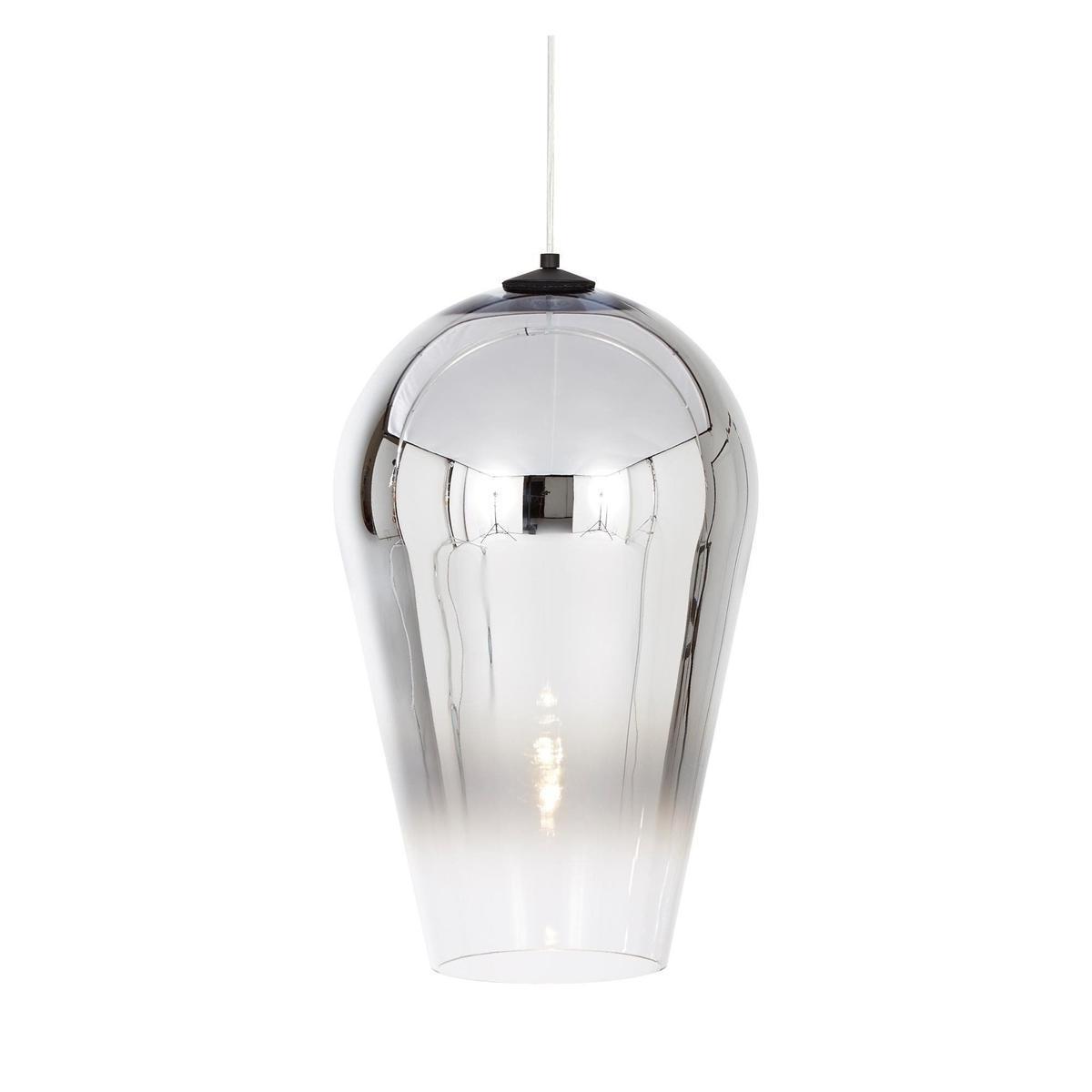 Подвесной светильник Loft IT Fade Pendant Light Loft2022-B aistarry e27 edison vintage light loft industrial retro droplight iron cage pendant light hanging lamp for cafe restaurant home