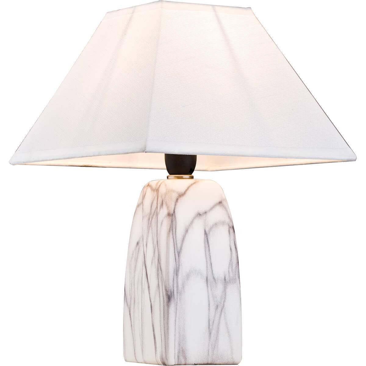 Настольная лампа Lucia Tucci Harrods T946.1 настольная лампа lucia tucci harrods t944 1