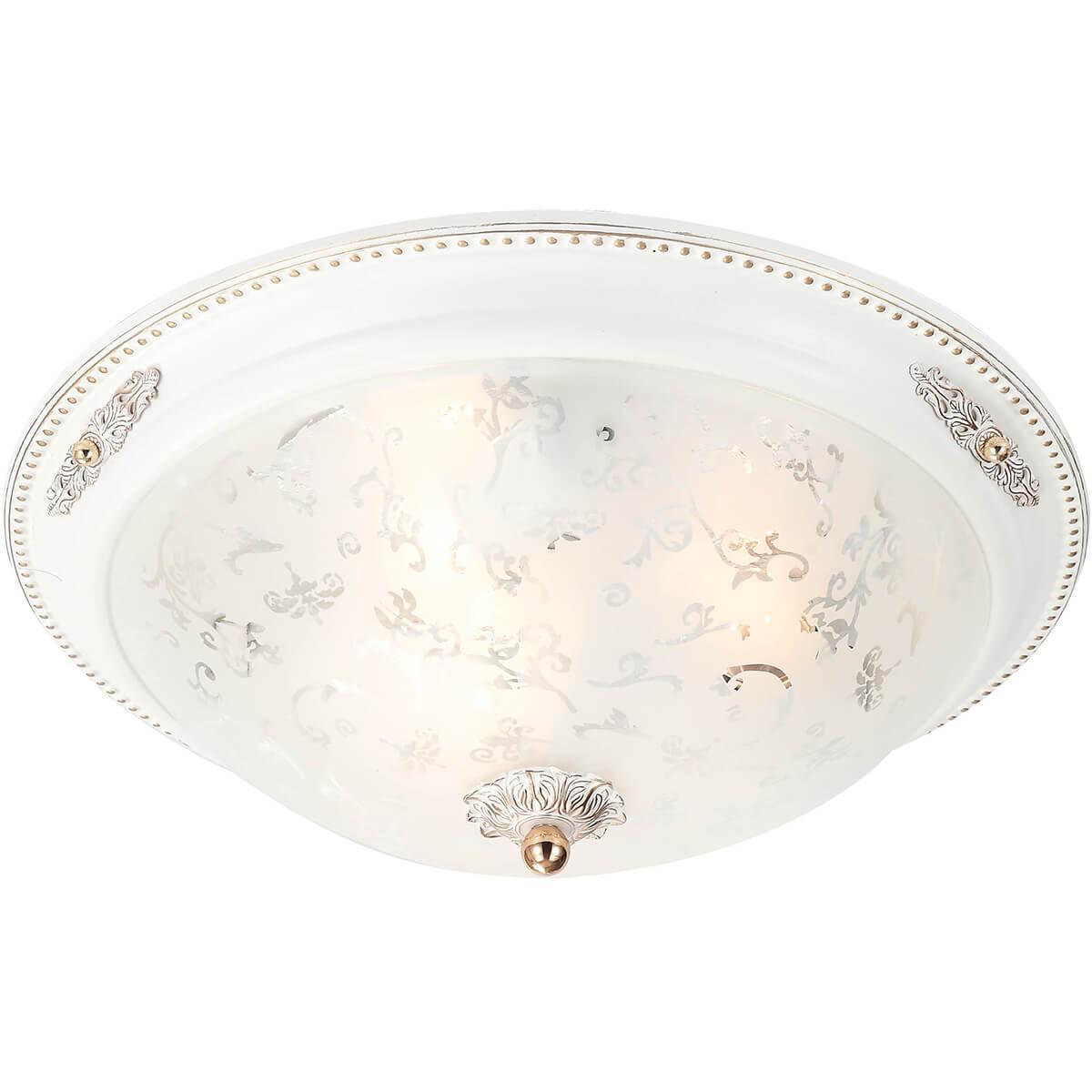 Потолочный светильник Lucia Tucci Lugo 142.3 R40 White lucia tucci потолочная люстра lucia tucci lugo 142 3 r40 white