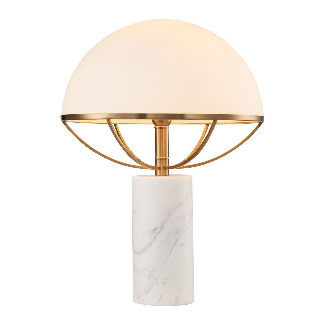 Настольная лампа Lucia Tucci Tous T1693.1 настольная лампа lucia tucci harrods t944 1