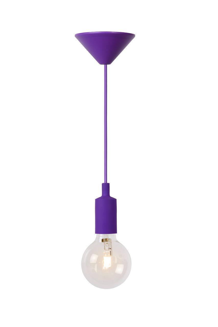 Подвесной светильник Lucide Fix 08408/21/39 подвесной светильник lucide fix 08408 21 39