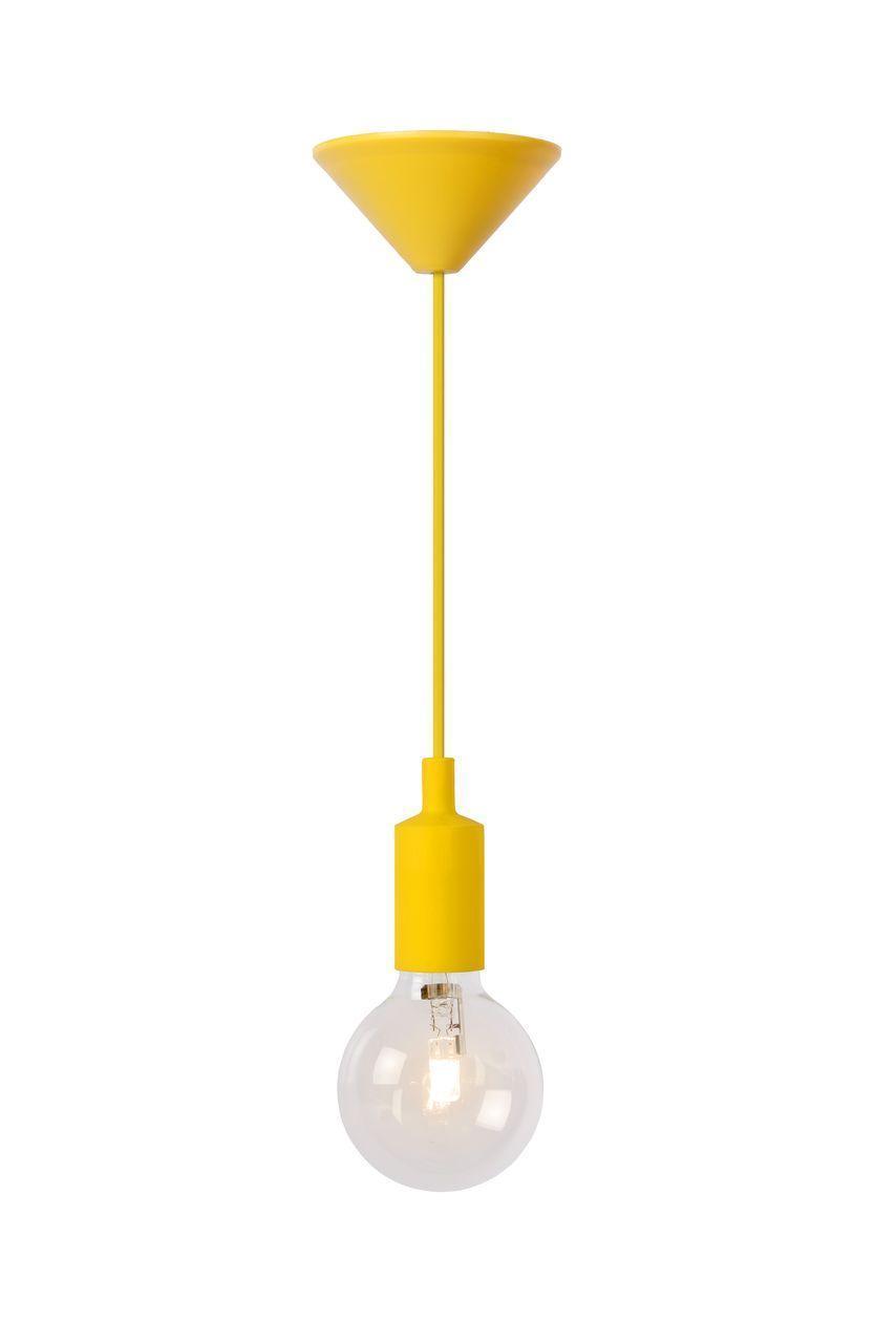 Подвесной светильник Lucide Fix 08408/21/34 подвесной светильник lucide fix 08408 21 34