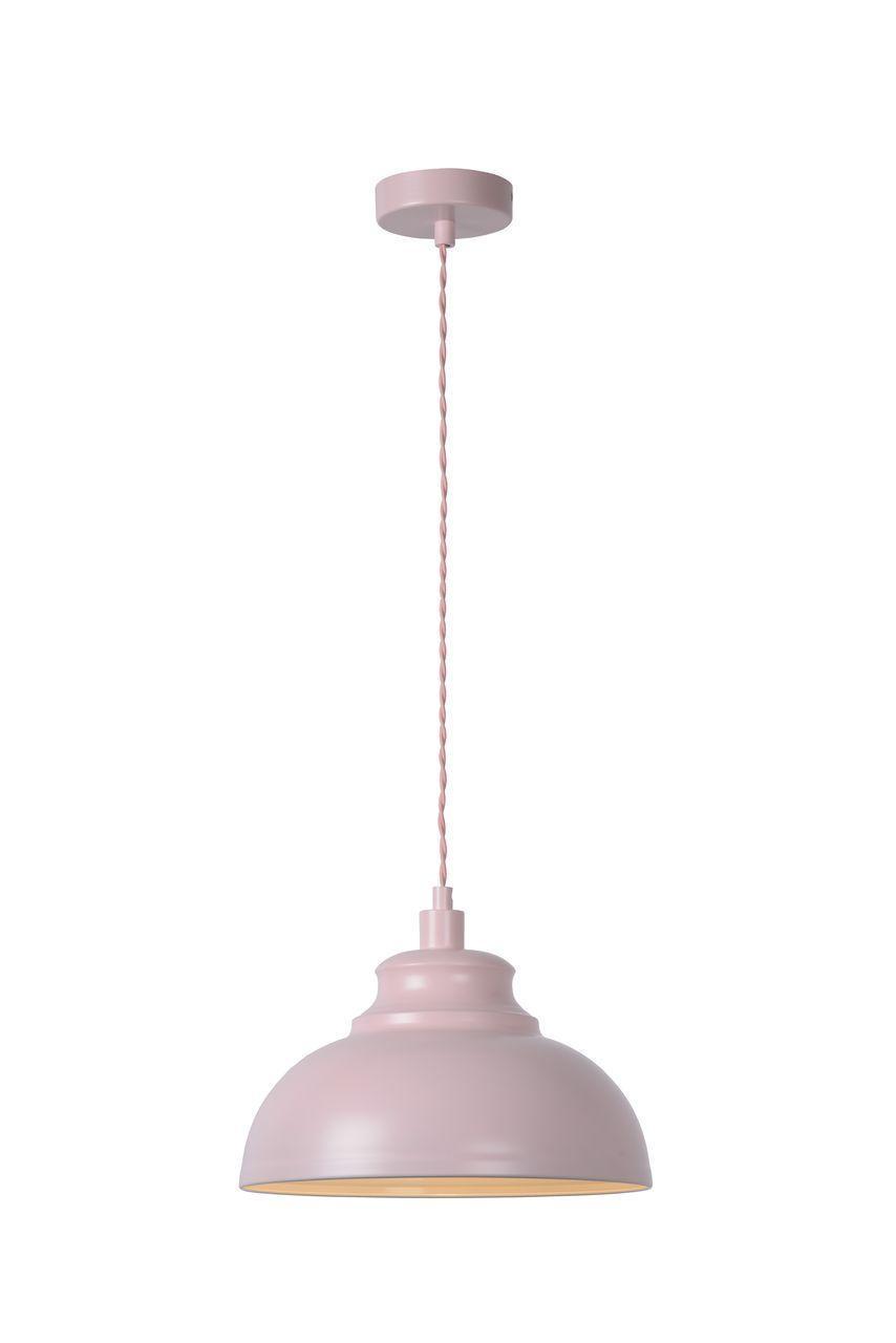 Подвесной светильник Lucide Isla 34400/29/66 светильник lucide dodo 71591 03 66