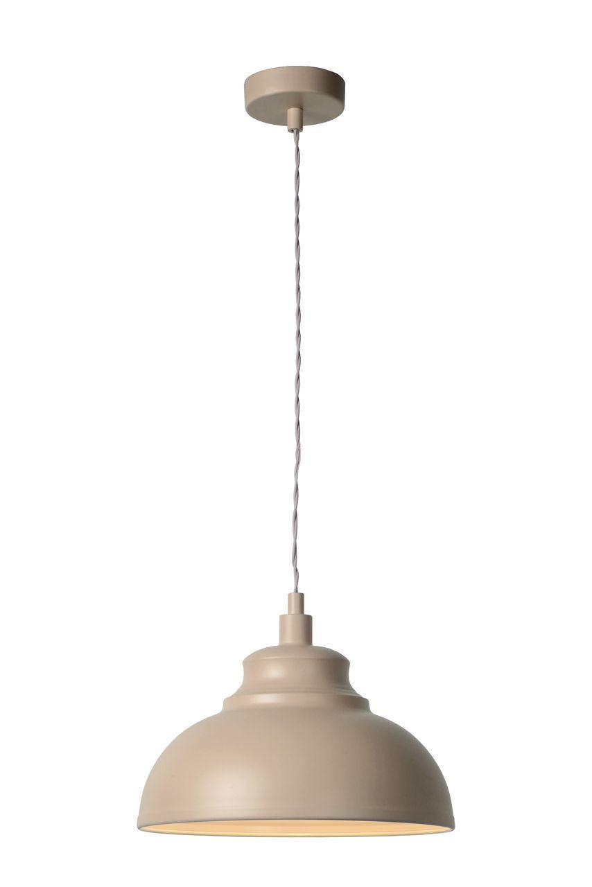 Подвесной светильник Lucide Isla 34400/29/41 lucide подвесной светильник lucide dumont 71342 40 41
