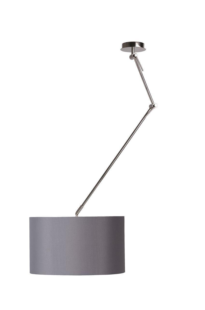 Подвесной светильник Lucide Eleni 31459/45/36 lucide 06409 01 36