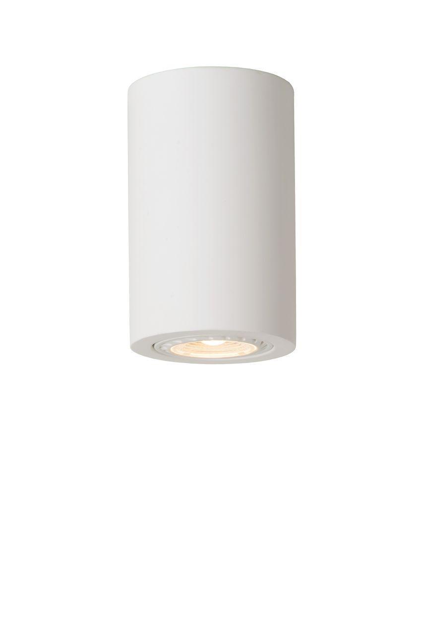 Потолочный светильник Lucide Gipsy 35100/11/31 lucide xentrix 23955 24 31