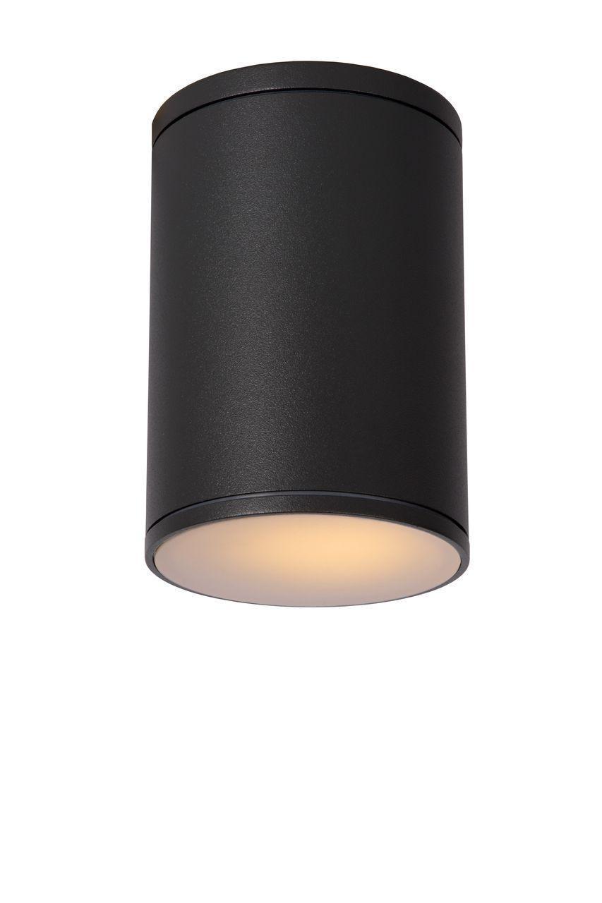 Уличный светильник Lucide Tubix 27870/01/30 lucide уличный светильник lucide texas 28851 60 30