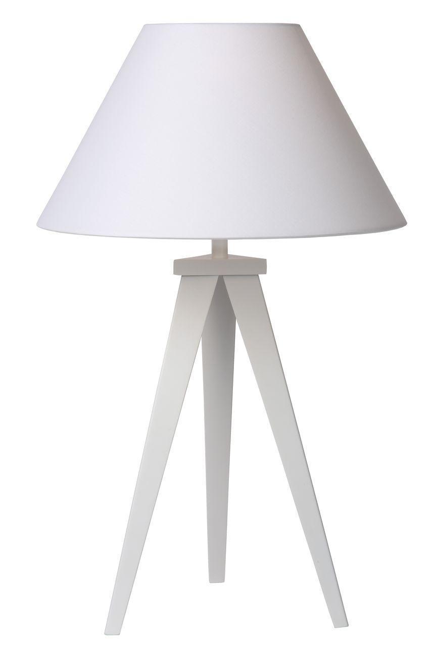 Настольная лампа Lucide Jolli 42502/81/31 lucide xentrix 23955 24 31