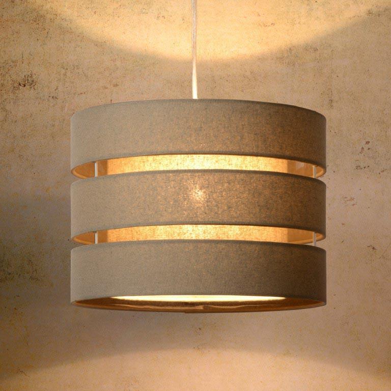 Подвесной светильник Lucide Tonio 34409/35/41 lucide подвесной светильник lucide dumont 71342 40 41