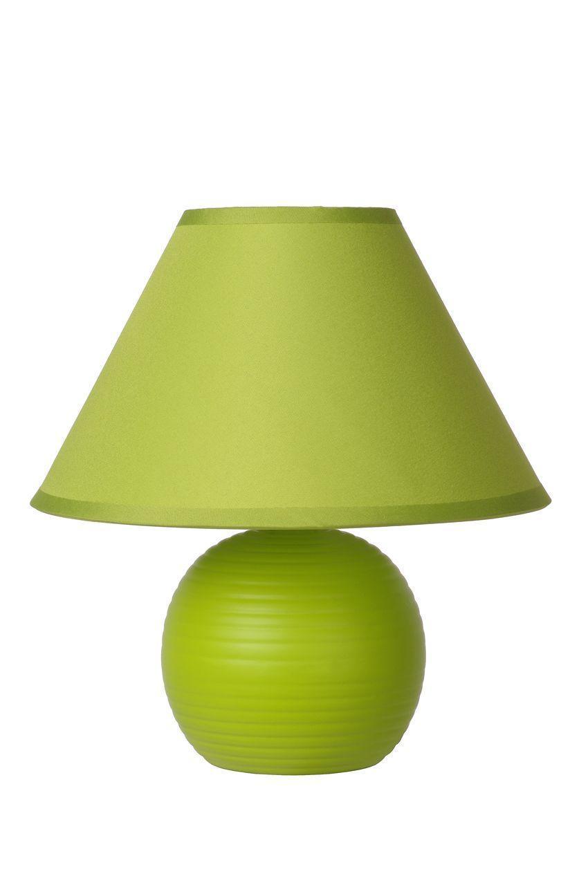 Настольная лампа Lucide Kaddy 14550/81/85 настольная лампа lucide kaddy 14550 81 30