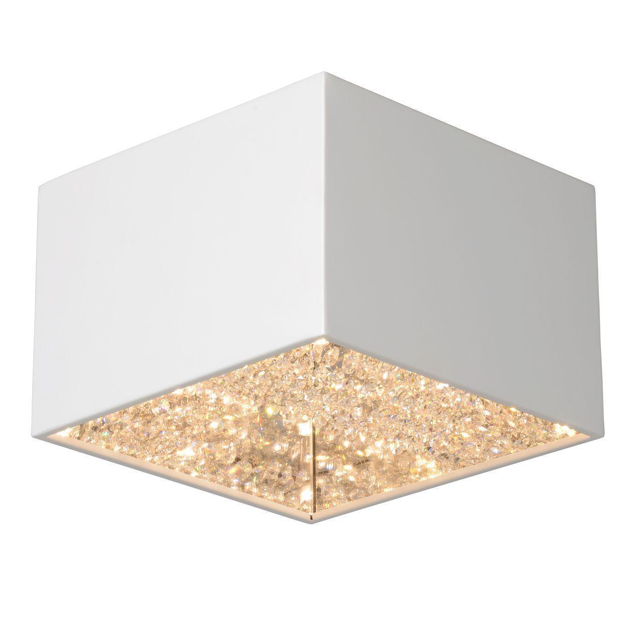 Потолочный светильник Lucide Gladis21101/30/31 потолочный светильник lucide gladis21101 30 31