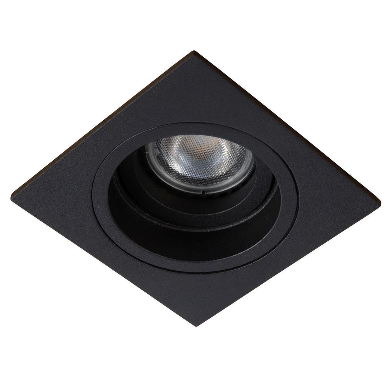 цена на Встраиваемый светильник Lucide Embed 22959/01/30