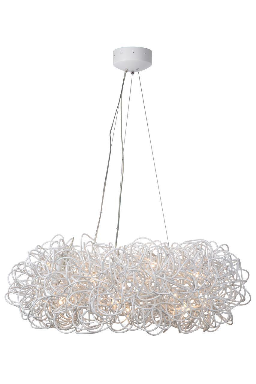 Подвесной светильник Lucide Galileo 31476/93/31 бинокль galileo 28x50